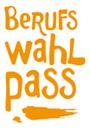 Berufswahlpass für Bochum und Herne