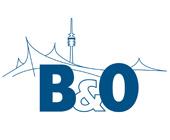 B&O Stammhaus GmbH & Co. KG