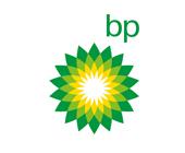 BP Europe