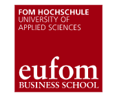 eufom Business School | Studieren – praxisnah und international