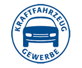 Deutsches Kraftfahrzeug-Gewerbe Innung Bochum