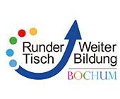 Runder Tisch Weiterbildung Bochum