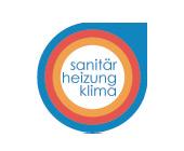 Innung für Sanitär- und Heizungstechnik Bochum